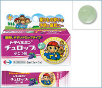 参照元http://www.eisai.jp/health-care/products/travelmin/travelmin-c.php